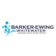 Barker-Ewing Whitewater, Inc.
