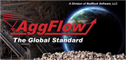 Bedrock Software - AggFlow