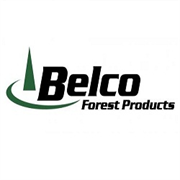 Belco Forest Products