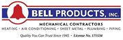 Bell Products Inc