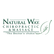 Natural Way Chiropractic of Bellingham