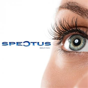 Spectus Absolute Vision