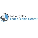 Los Angeles Foot and Ankle Center