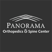 Panorama Othopedics & Spine Center Highlands Ranch