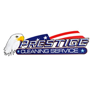 Prestige Cleaning