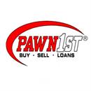 Pawn1st Pawn & Title Loans