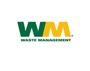 Waste Management of San Diego