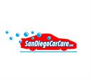 San Diego Car Care