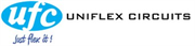 Uni-flex Circuits