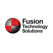Fusion Technology Solutions