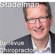 Stadelman Chiropractic and Wellness Center