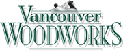 Vancouver Woodworks