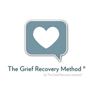 The Grief Recovery Institute