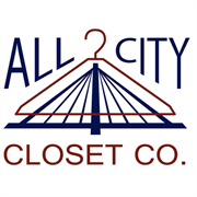 All City Closet Company