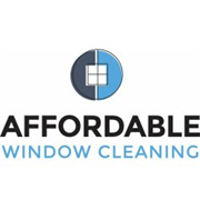 Affordable Window Cleaning
