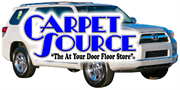 Carpet Source