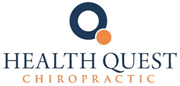Health Quest Chiropractic