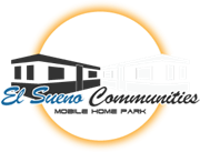 El Sueno Communities
