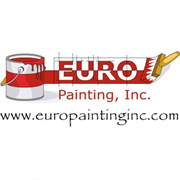 Euro Painting, Inc.