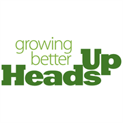 Heads Up Landscaping
