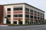 Adventist Health Physical Therapy - Gresham Station Medical Plaza
