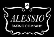 Alessio Baking