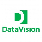 DataVision Communications