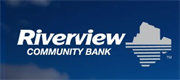 Riverview Community Bank - Montavilla