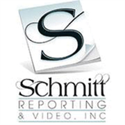 Schmitt Reporting & Video, Inc