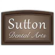 Sutton Dental Arts PC
