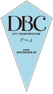 Dutch Bicycle Company