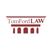 Tom Ford Law