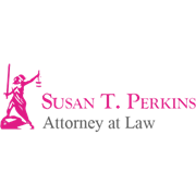 Law Offices of Susan T. Perkins, Esq.