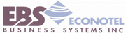 EBS Econotel Business Systems, Inc.