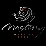 Mastery Martial Arts Johnston
