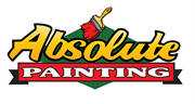 Absolute Painting & Remodeling, LLC