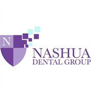 Nashua Dental Group