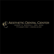 Aesthetic Dental Center