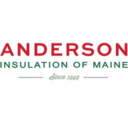 Anderson Insulation of Maine