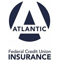 Atlantic Federal Credit Union Insurance