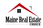 Maine Real Estate Choice