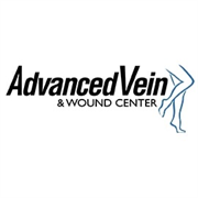 Advanced Vein Center
