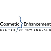 Cosmetic Enhancement Center of New England