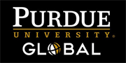 Purdue University Global - Lewiston, ME Location