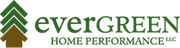 Evergreen Home Performance