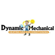 Dynamic Mechanical Heating & Air Conditioning