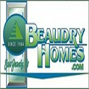 Beaudry Homes