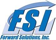 Forward Solutions Inc