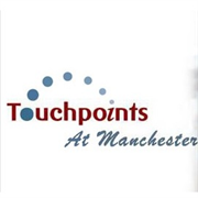 Touchpoints at Manchester