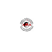 The Academy of Martial Arts & Personal Development